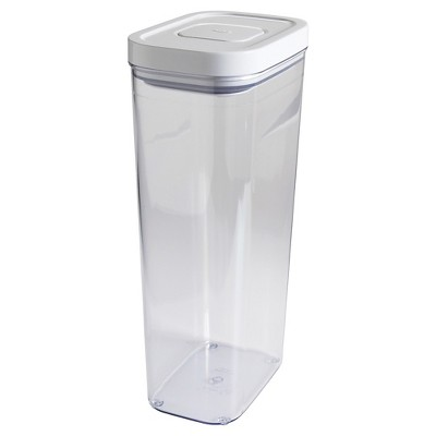 OXO POP 3.7qt Airtight Food Storage Container