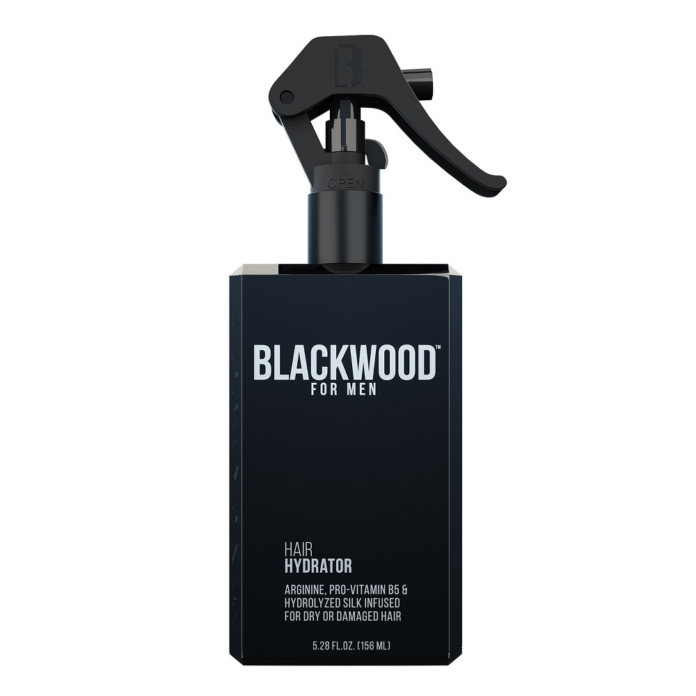Image of Blackwood for Men Hair Hydrator - 5.28 fl oz