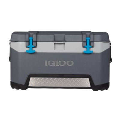 Igloo BMX 72qt Cooler - Gray