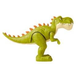 Gigantosaurus Giganto Figure