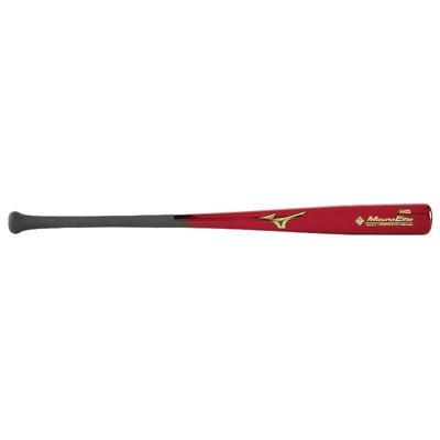 Mizuno Mze 243 Bamboo Elite Wood Baseball Bat