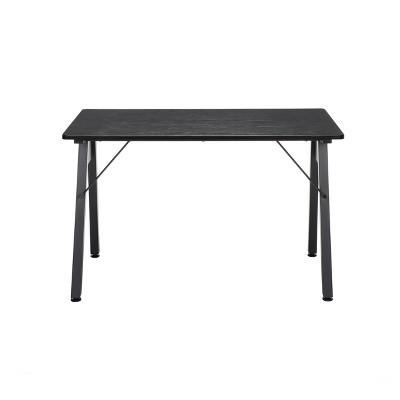 """48"""" Table Desk - OFM"""