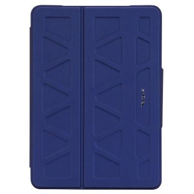 """Targus Pro-Tek Case for iPad 8th/7th Gen / 10.2"""" / iPad Air 10.5"""" - Blue"""