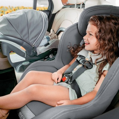 Convertible Car Seats Target, Target Com Convertible Car Seats