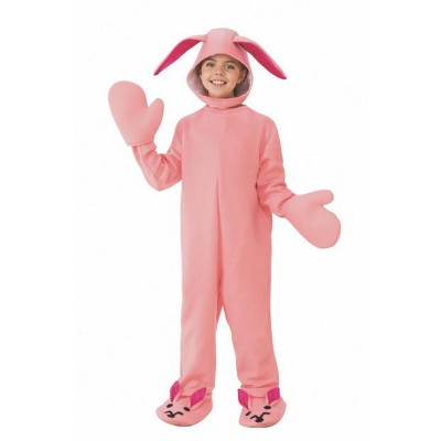 Rubies Childrens Christmas Bunny Jumper