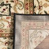 Fay Floral Loomed Rug - Safavieh - image 4 of 4