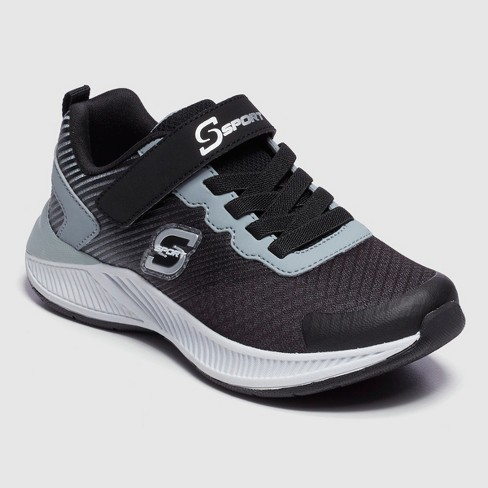 Boys' S Sport by Skechers Xandor Performance Athletic Sneakers - image 1 of 3