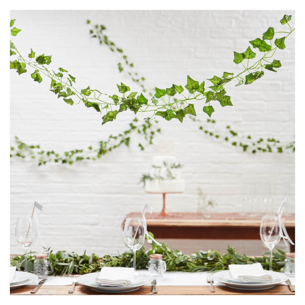 Beautiful Botanics Decorative Vines