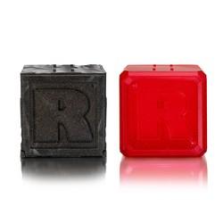 Roblox 2pk Mystery Box
