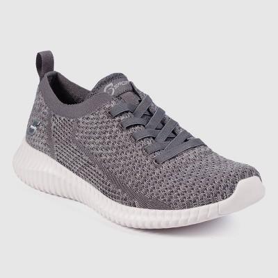 Women's S Sport By Skechers Resse Apparel Sneakers