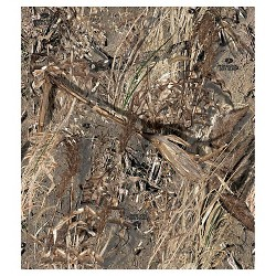 Mossy Oak Duck Blind Fabric