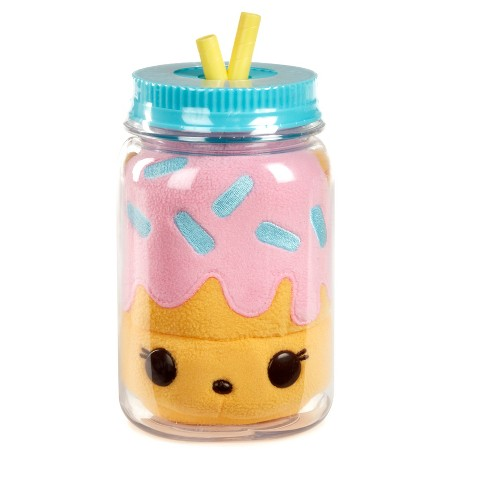Num Noms Surprise in a Jar- Sugary Glaze - image 1 of 2