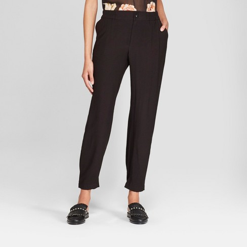 Women's Utility Jogger - A New Day™ - image 1 of 3