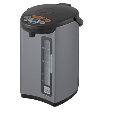 Micom Water Boiler & Warmer, 135oz