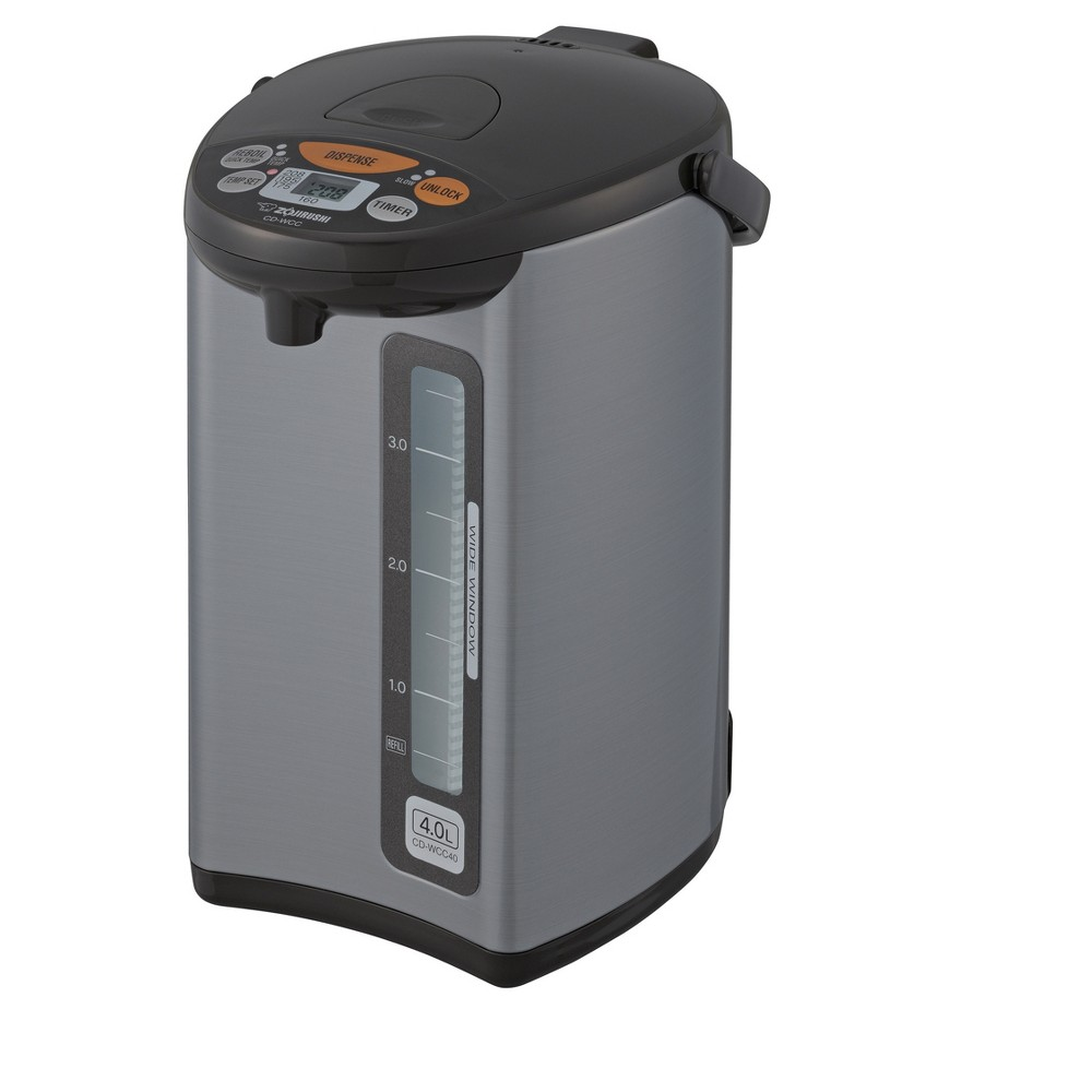 Zojirushi Electric Water Dispensers 52434436
