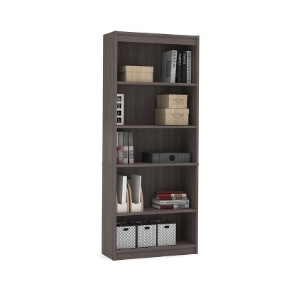 "72"" Standard Bookcase - Bestar"