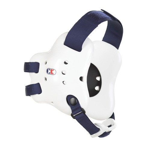 Cliff Keen Fusion Headgear - image 1 of 1