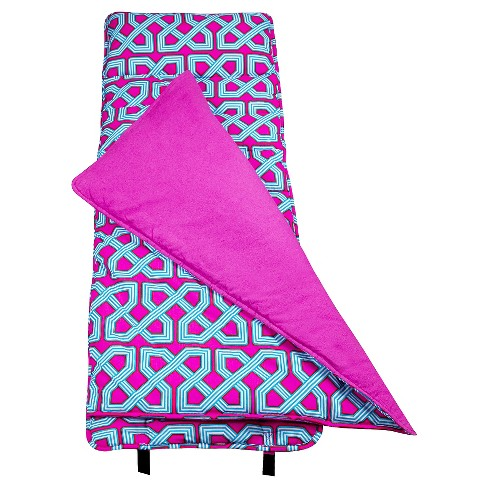 Wildkin Twister Original Nap Mat - image 1 of 2