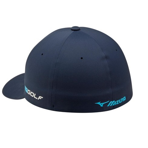 Mizuno Tour Delta Golf Hat 34cc4b7d502