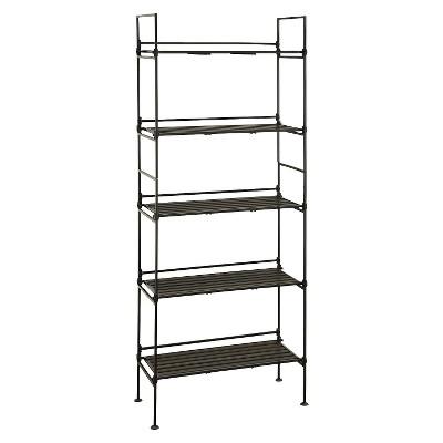 Neu Home 5 Tier Shelf