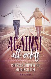 Good christian devotions for hookup couples