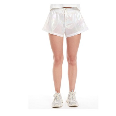 PSK Collective Women's Iridescence Shorts