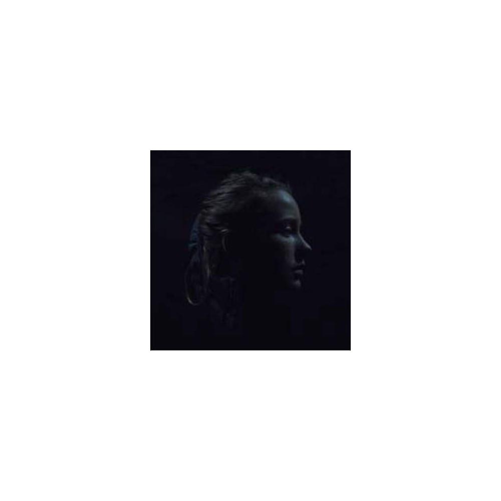 Lucy Railton - Paradise 94 (Vinyl)