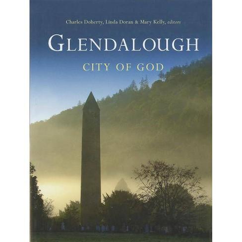 Glendalough - (Hardcover) - image 1 of 1