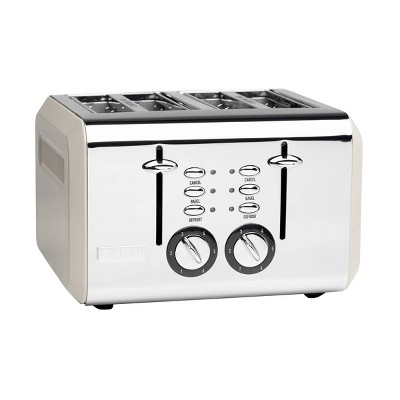 Haden Cotswold 4-Slice Toaster - 75011
