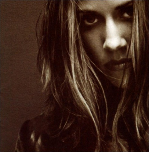Sheryl crow - Sheryl crow (CD) - image 1 of 1