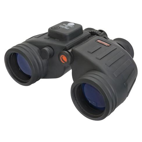 CELESTRON® Oceana 7x50 Binocular - image 1 of 1