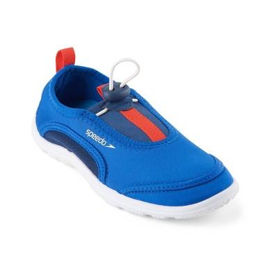 Speedo Junior Boys' Surfwalker Water Shoes
