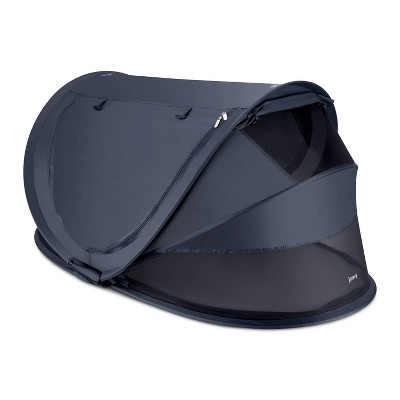 Joovy Gloo Portable Tent Travel Bed Large