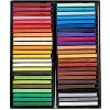 Prismacolor NuPastel Artists Pastel Stick, 3-5/8 x 1/4 in, Assorted Color, set of 48 - image 2 of 2