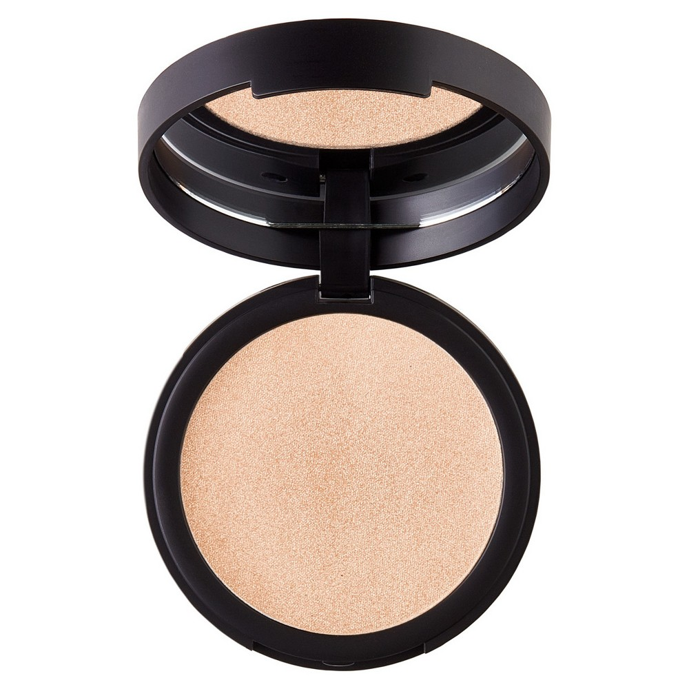 e.l.f. Shimmer Highlighting Powder Sunset Glow .28oz