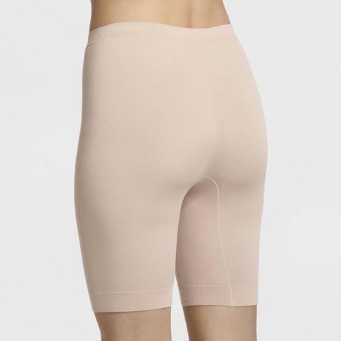 417453107 JKY® By Jockey Women s Slipshort   Target