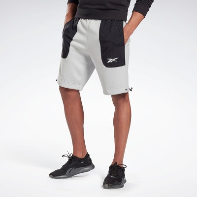 Reebok MYT Shorts Mens Athletic Shorts
