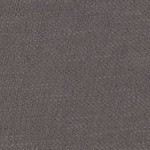 Dark Gray / Oak