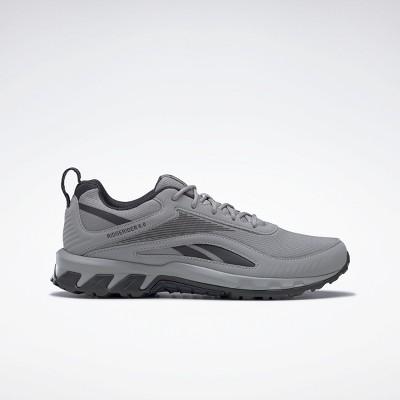 Reebok Ridgerider 6 Men's Shoes Mens Sneakers