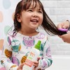 Tots by Babyganics Detangling Spray - Apricot Chamomile - 6 fl oz - image 3 of 3