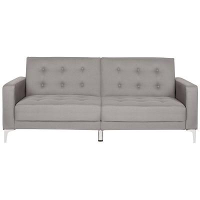 Soho Foldable Futon Bed - Safavieh