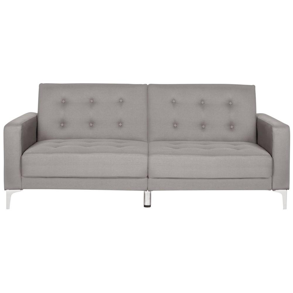 Sofas Gray Safavieh