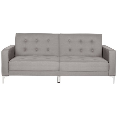 Sofas Gray Safavieh Target