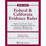 Federal Resume Guidebook 7th Edition By Kathryn K Troutman