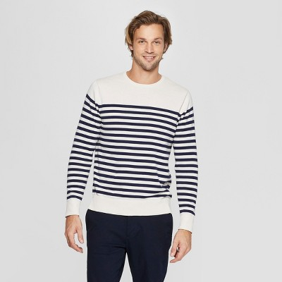 ce6087785d Goodfellow & Co : Men's Sweaters : Target
