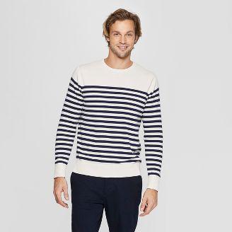 8a17c50b6c Goodfellow   Co   Men s Clothing - Men s Fashion   Target