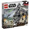 LEGO Star Wars AT-AP Walker 75234 - image 4 of 4