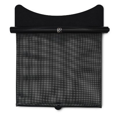 GO By Goldbug Flex And Fit Deluxe Sunshade