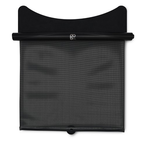 GO By Goldbug Flex And Fit Deluxe Sunshade - image 1 of 4