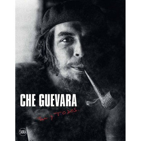 Che Guevara - (Paperback) - image 1 of 1